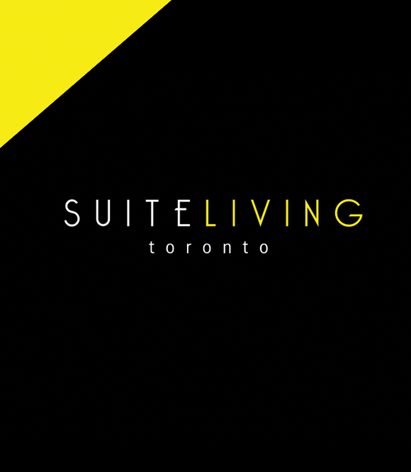 Suiteliving-contact-CGart-Web-Graphic-Design-Toronto
