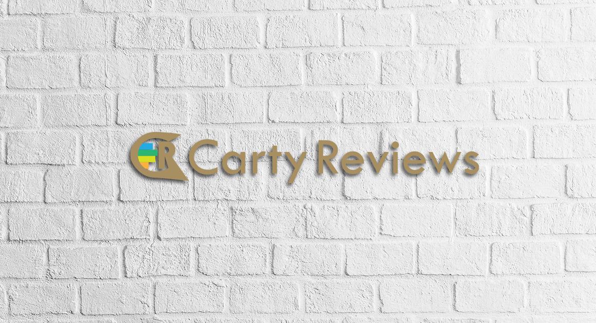 cary-cgart-toronto