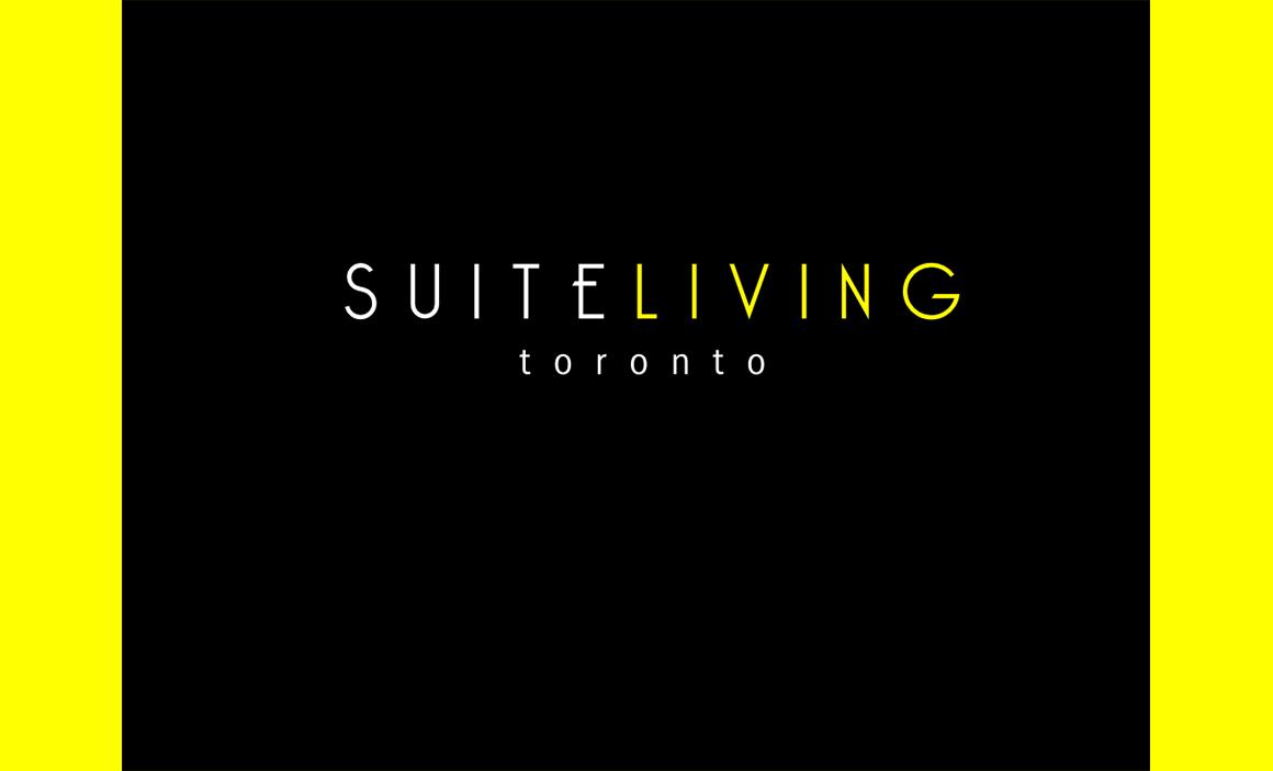 suiteliving-CGart-Logo-Design-Toronto