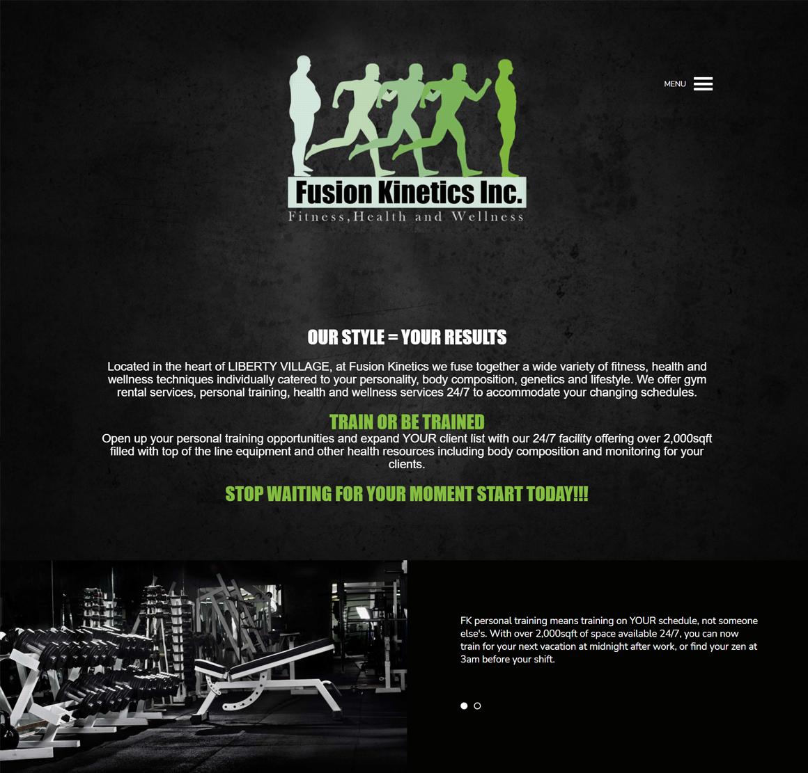 Fusion-Home-CGart-Web-Graphic-Design-Toronto