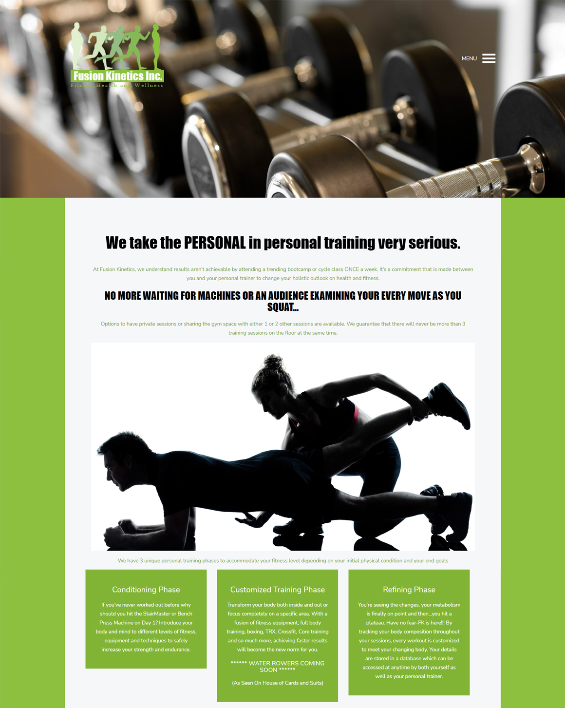 Fusion-about-CGart-Web-Graphic-Design-Toronto