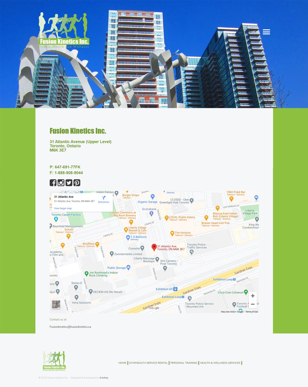Fusion-contact-CGart-Web-Graphic-Design-Toronto